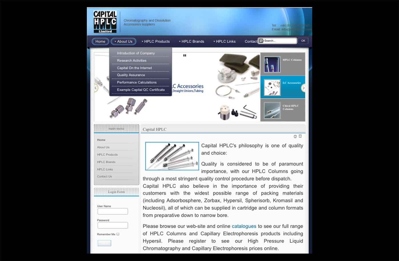 webdesign-webdevelopement-capitalhplc